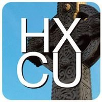 Harold's Cross Credit Union