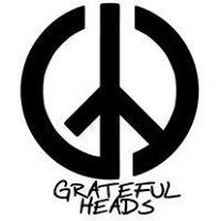 Grateful Heads