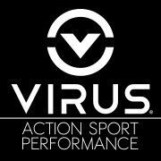 Virus Action Sports Performance NZ