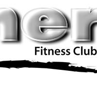 Synergy Fitness Franklin Square