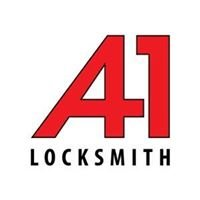 A-1 Locksmith and Safes