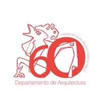 Diseño Ambiental, Ibero