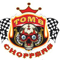 Tom's Choppers