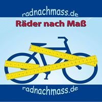 radnachmass.de