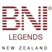 BNI Legends
