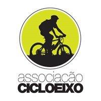 Associação Cicloeixo