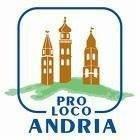 Pro Loco Andria