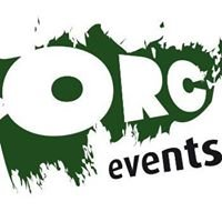 ORC events