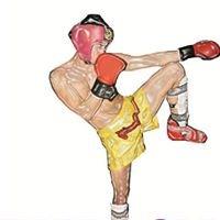Federacion de Kick Boxing de la Comunidad Valenciana