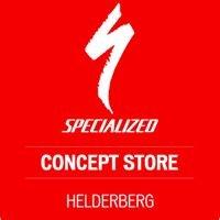 Helderberg Cycle World