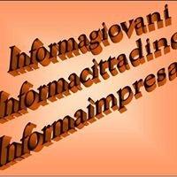 Informagiovani Serramanna