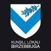Kunsill Lokali Birzebbuga