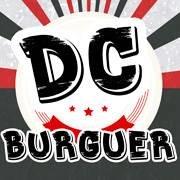 DC Burguer Esplugues