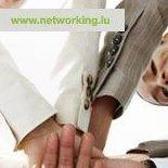 Networking.lu
