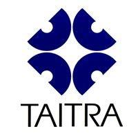 Taiwan Trade Center Milano