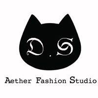 D.S.Aether studio