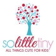 So Little Tiny