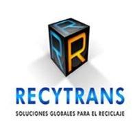 Recytrans