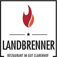 Landbrenner
