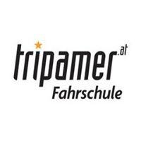Fahrschule Tripamer