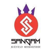 Sangam Bicycle Megastore