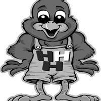 Harvest Hills Elementary PTA