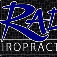 Rad Chiropractic