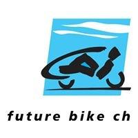 Future Bike CH