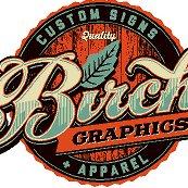Birch Graphics