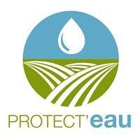 PROTECT'eau