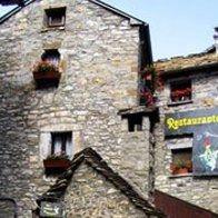 Restaurante El Duende