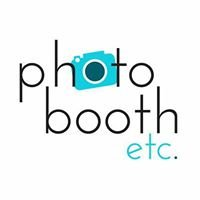 Photobooth Etc