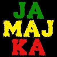 Pub Muzyczny - Jamajka