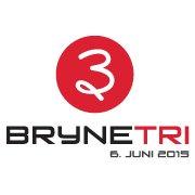 BryneTri