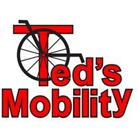 Ted's Mobility