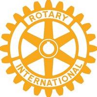 Rotary Club Lecco Manzoni