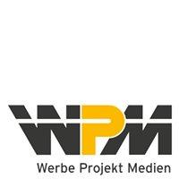 WPM Werbe Projekt Medien GmbH