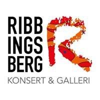 Ribbingsberg