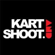 Kart and Shoot Fujairah Mall