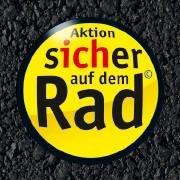 Radfahrsicherheit Paderborn