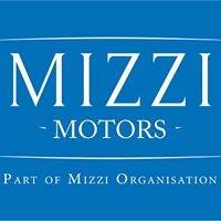 Mizzi Motors