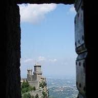 Guide Turistiche San Marino