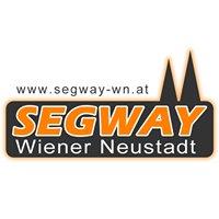 SEGWAY Wiener Neustadt
