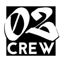 02Crew
