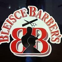 Bleisce Barber's