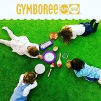 Gymboree Play & Music of Bellevue, WA.