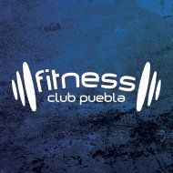 Fitness Club Puebla