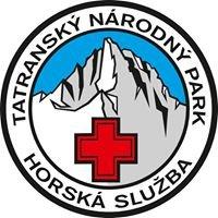 Tatranská horská služba - dobrovoľný zbor
