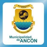 Municipalidad de Ancón