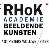 RHoK - Academie
